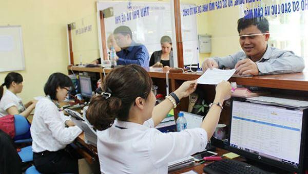 Hà Nội: Tăng cường chỉ số thiết chế pháp lý và an ninh trật tự