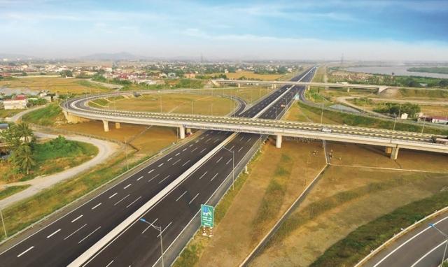 Dự án giao thông đô thị Hải Phòng: 100% gói thầu xây lắp chậm tiến độ