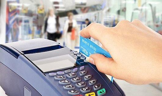 Tăng cường kiểm soát, giám sát hoạt động phát hành và sử dụng thẻ tín dụng
