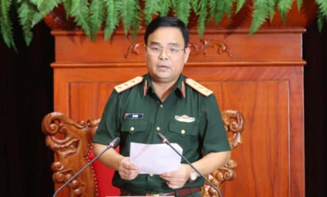 Đề tài quản lý, bảo vệ biên giới Việt Nam - Campuchia có nhiều đóng góp cho khoa học quân sự