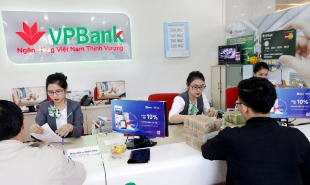 Mặt trái của ngân hàng 4.0: Điều mà người có tài khoản tại ngân hàng cần biết