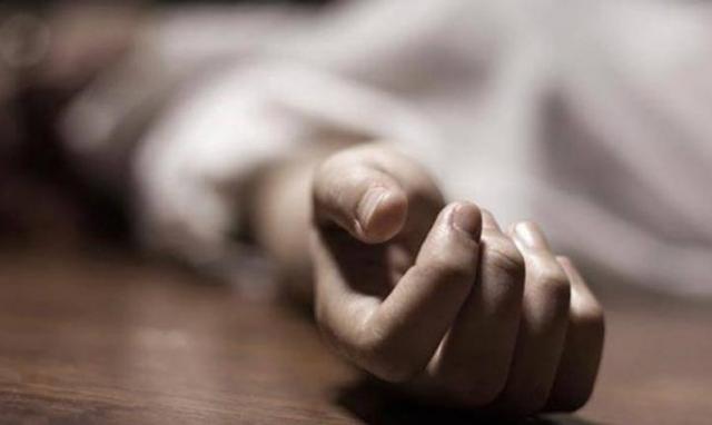 WHO: Cứ sau 40 giây, thế giới lại có một người tự sát
