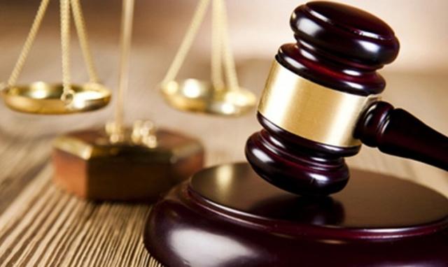 Xây dựng hướng dẫn thi hành phán quyết của trọng tài nước ngoài: Dự thảo Nghị quyết đang vênh Bộ luật Tố tụng Dân sự