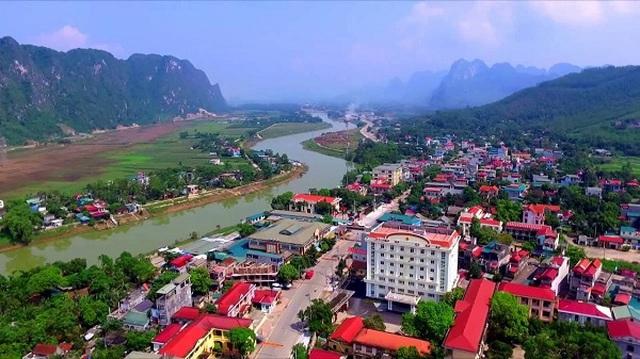 Địa ốc 6AM: Hòa Bình xin Thủ tướng chuyển đất lúa làm khu du lịch tâm linh