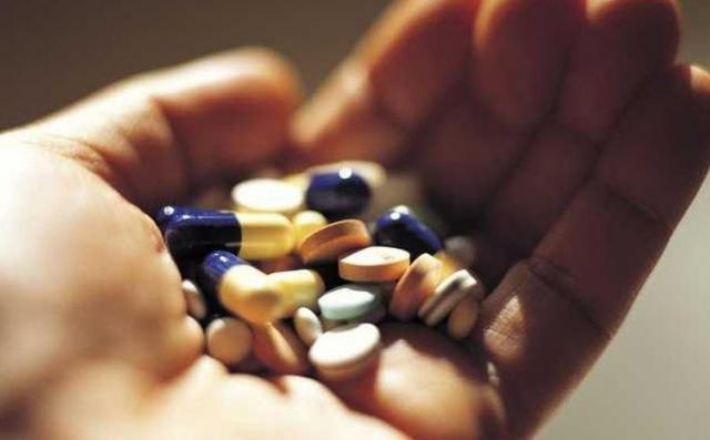 Thu hồi 11 loại thuốc chứa chất gây ung thư