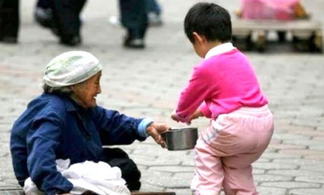 Lạm bàn về sự tử tế sau một tuần khủng hoảng nước sạch ở Hà Nội…