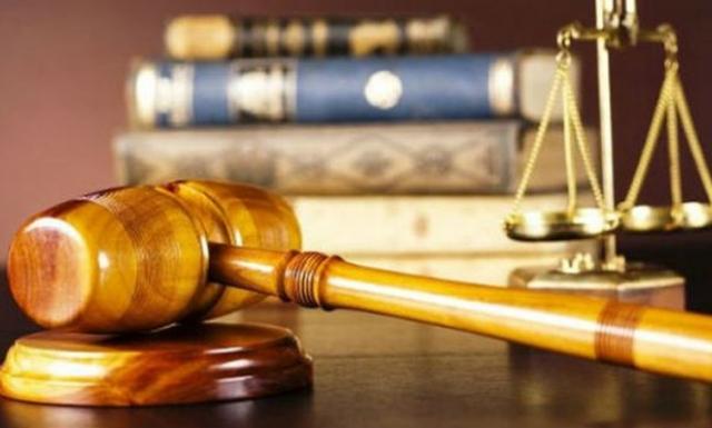 Vì sự công minh pháp luật