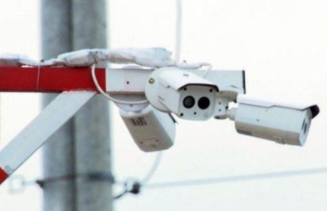 Cần minh bạch việc chi gần 200 tỷ đồng lắp camera ở Vĩnh Long