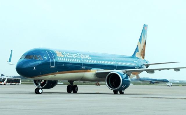 Vì sao Vietnam Airlines chi 3,7 tỷ USD mua 50 máy bay thân hẹp?