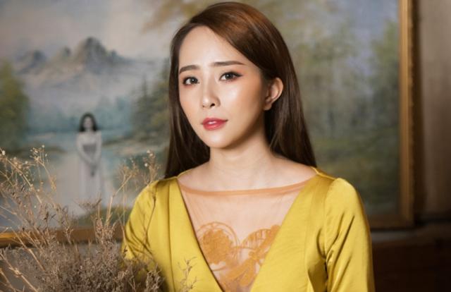 Quỳnh Nga tiết lộ về cái Tết sẽ nhiều xáo trộn sau ly hôn
