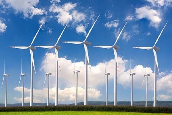Nhà đầu tư điện gió muốn được huy động hết công suất