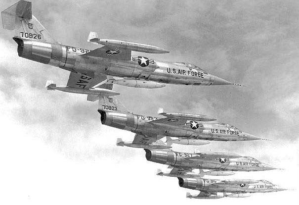 """Hình ảnh hiếm có về """"Quan Tài Bay"""" được Mỹ sử dụng trong Chiến tranh Việt Nam"""