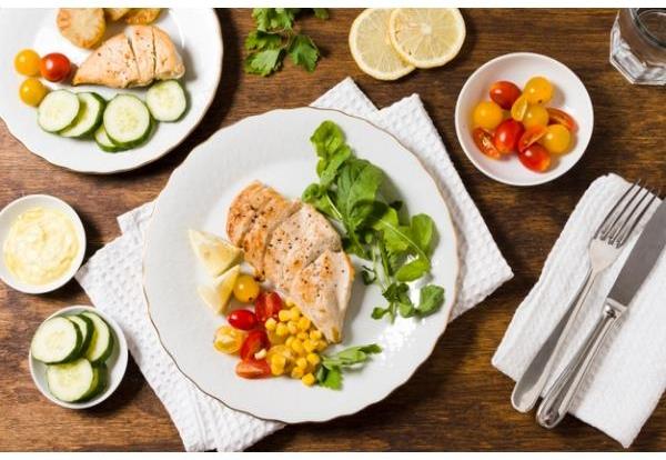 Người bị ung thư gan cần ăn gì để bồi bổ sức khỏe?