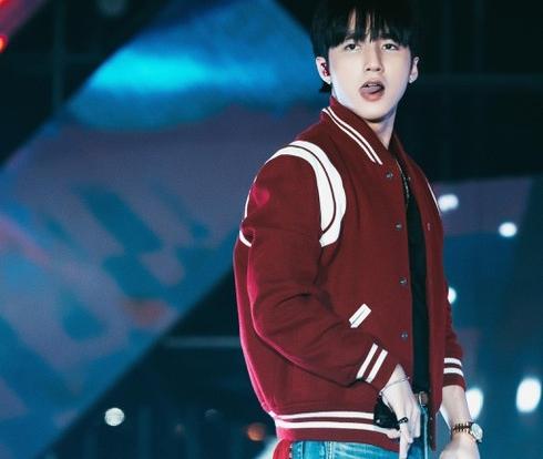 Sơn Tùng M-TP trở thành ca sĩ có nhiều người đăng ký theo dõi YouTube nhất Vpop