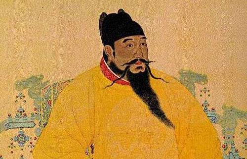Sự thật đẫm máu đằng sau việc Trung Quốc dời đô sang Bắc Kinh