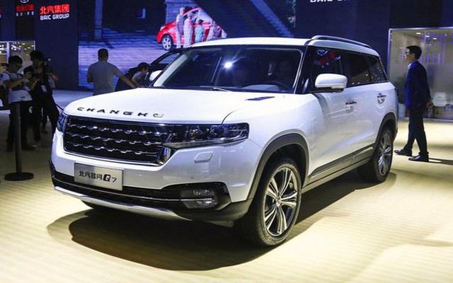 """Tin kinh tế 7AM: Hàng trăm mẫu ô tô Trung Quốc """"đổ bộ"""" vào Việt Nam; Từ đỉnh cao, giá vàng giảm """"sốc"""""""