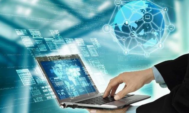 Công nghệ và công khai, minh bạch