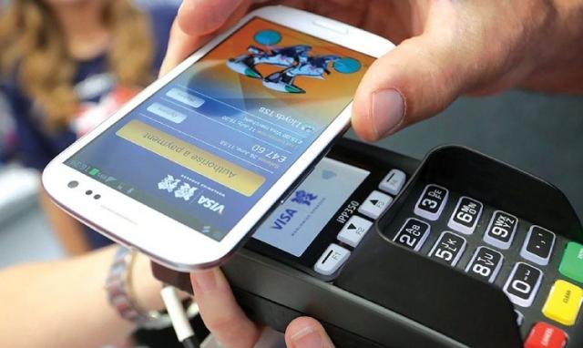 Ngân hàng số và thanh toán điện tử: Cuộc rượt đuổi giữa chính sách và công nghệ