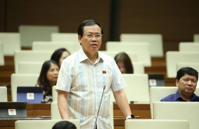 Đề xuất người dân trực tiếp bầu Chủ tịch UBND Thành phố Đà Nẵng