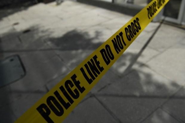 Ít nhất 36 người thương vong sau vụ xả súng tại Chicago