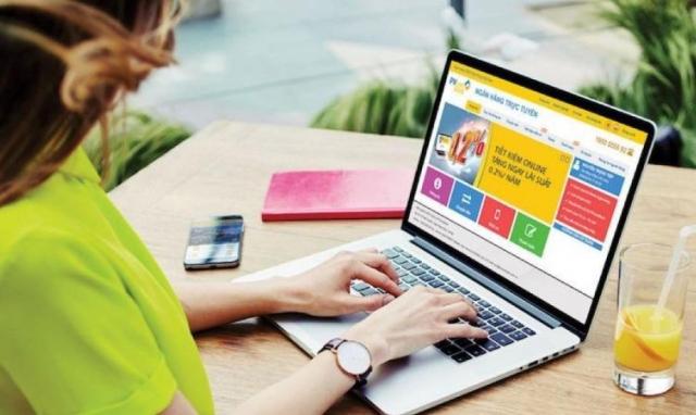 """Các """"ông lớn"""" thương mại điện tử chạy đua: Người tiêu dùng được lợi"""