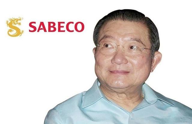 Mất 2 tỷ USD tại Việt Nam, tỷ phú Thái vỡ vụ 1,4 tỷ USD tại Singapore