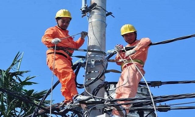 Trong tháng 5, tỉnh Hải Dương có gần 700 ngàn khách hàng được giảm giá điện