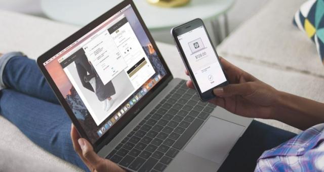 Lỗ hổng bảo mật trên macOS khiến người dùng có thể bị đánh cắp dữ liệu