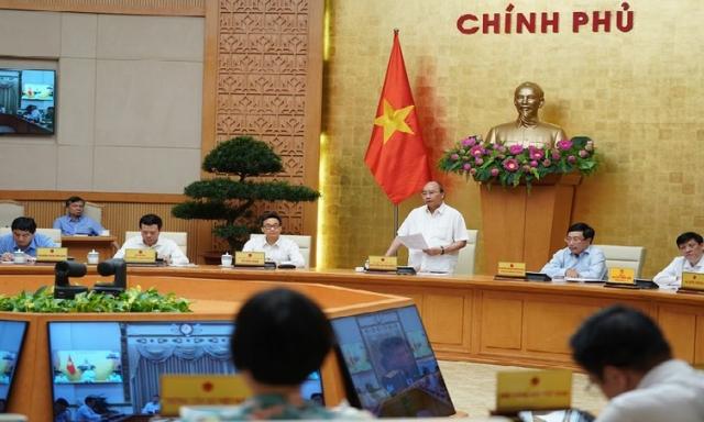 Thủ tướng yêu cầu đưa ngay lao động tại Guinea Xích Đạo về nước