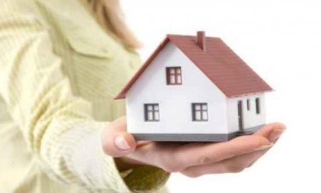Chồng thụ án chung thân, vợ có được toàn quyền bán nhà?