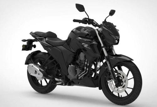 2020 Yamaha FZ 25 và FZS 25 chính thức chốt giá bán từ 47 triệu đồng