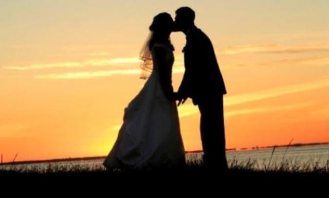 Khế ước hôn nhân