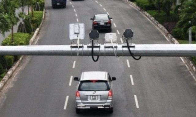 Hệ thống camera giám sát: Ích lợi đủ đường