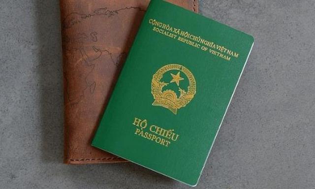 Nguyên tắc một quốc tịch Việt Nam: Khi nào công dân Việt Nam có hai quốc tịch?