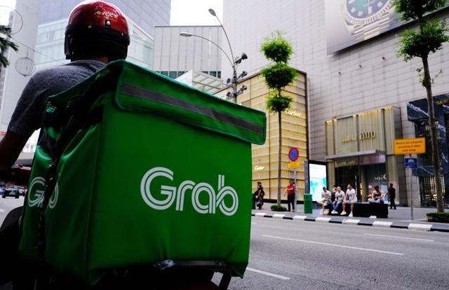 Tin kinh tế 6AM: Alibaba muốn rót 3 tỷ USD vào Grab