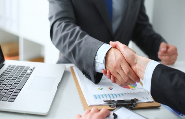 Từ năm 2021, có 7 nhóm đối tượng không được phép thành lập, quản lý doanh nghiệp