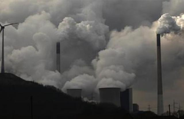 Việt Nam thu hơn 51 triệu USD từ giảm phát thải cacbon
