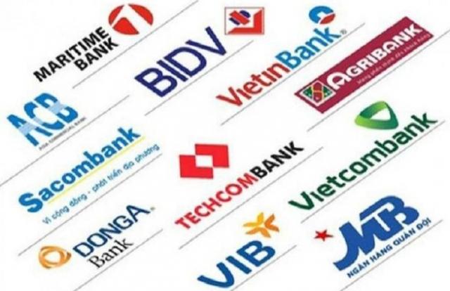 Ngân hàng cung cấp thông tin cho cơ quan thuế để làm gì?