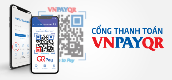 """""""Kỳ lân"""" công nghệ thứ 2 của Việt Nam - VNPay là ai?"""