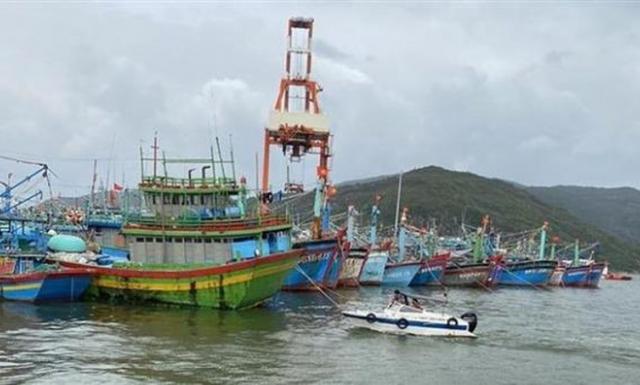 Nhiều kết quả tích cực trong hợp tác phát triển biển ASEAN