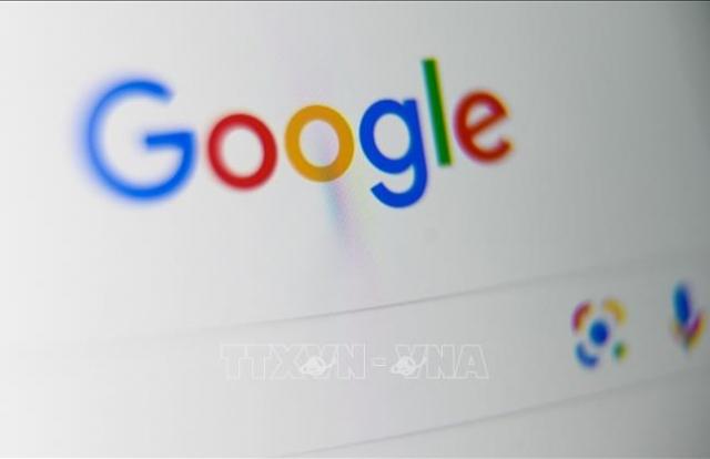 Google chặn tất cả quảng cáo chính trị ít nhất một tuần kể từ ngày 14/1