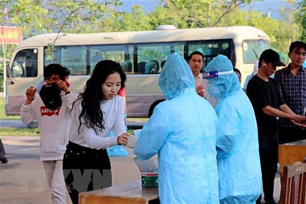 Báo Nikkei: Sự bứt phá ngoạn mục của Việt Nam trong đại dịch COVID-19