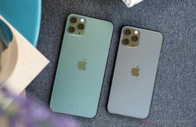 Tin kinh tế 6AM: iPhone cũ liên tục giảm giá ngày cận Tết; Tỷ giá đồng USD giảm mạnh