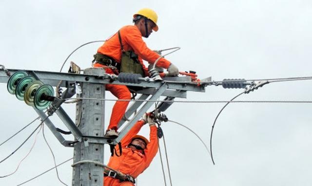 Tin kinh tế 6AM: Những nội dung đáng chú ý của Quy hoạch điện VIII; Ô tô giảm giá mạnh, dân mua xe nhiều