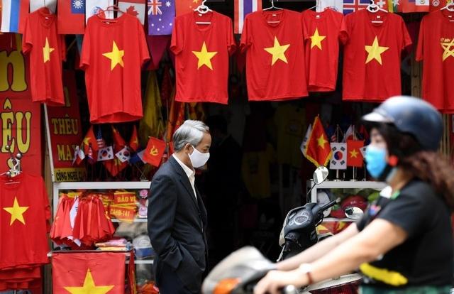 Thực hư thông tin Việt Nam lọt nhóm có chỉ số hạnh phúc cao nhất thế giới