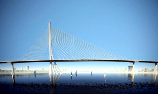 Đề xuất đầu tư 15 dự án giao thông trọng điểm với 32.000 tỷ đồng từ ngân sách