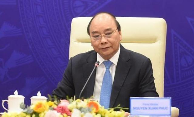 Tình hữu nghị đoàn kết đặc biệt Việt Nam - Lào - Campuchia
