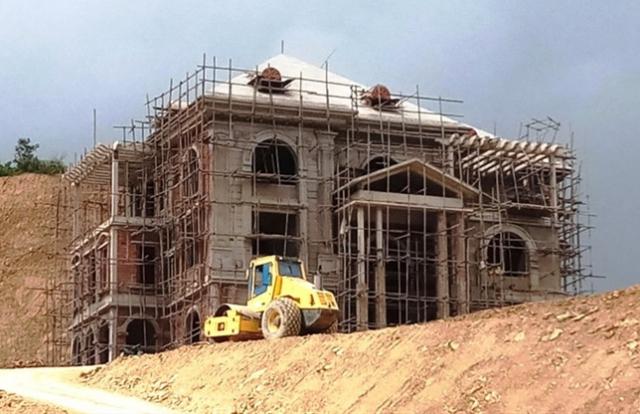 Địa ốc 7AM: Sở Xây dựng tiếp nhận tài sản 'khủng' từ Sở GTVT, Bảo tàng Hà Nội sẽ hết 'vườn không nhà trống'