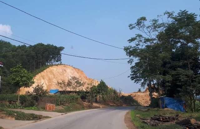 Địa ốc 7AM: Dự án chung cư PCC1 Thanh Xuân bị xử phạt 25 triệu đồng, Long Xuyên sang nhượng đất dự án?