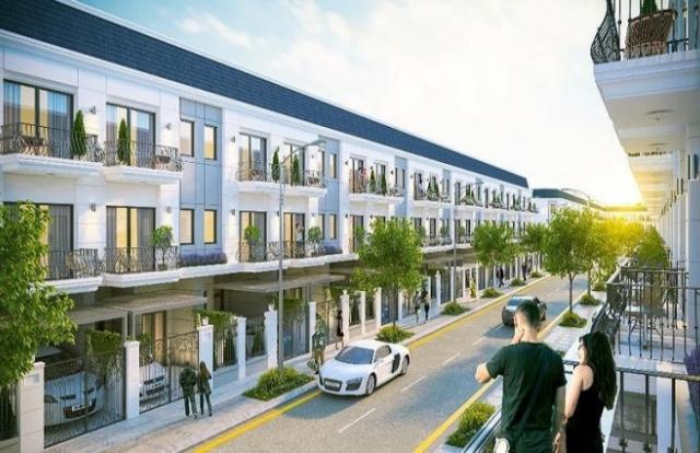 Địa ốc 7AM: Mất tết vì thuê gian hàng thiếu pháp lý, luật ách tắc - thị trường bất động sản càng thêm khó